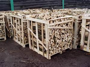 Kiste Für Brennholz : brennholz in kisten fr hjahrsaktion ~ Whattoseeinmadrid.com Haus und Dekorationen