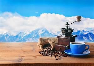 Große Tasse Kaffee : utensilien eine gro e tasse kaffee zu kochen download der kostenlosen fotos ~ A.2002-acura-tl-radio.info Haus und Dekorationen