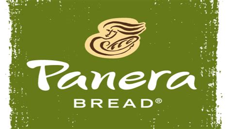 Panera Bread Hiring Delivery Drivers In Colorado