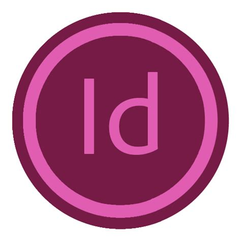 indesign icon vector www pixshark com images galleries with a bite