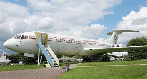 Und Hermeskeil by Flugausstellung Hermeskeil Foto Bild Flugzeug