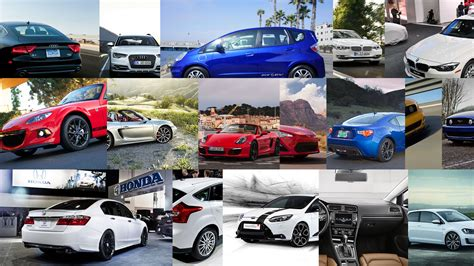 We Buy All Car Brands On Top Prices In Auckland, Nz