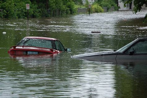 1of47houston is under a flash flood watch through 7 p.m. NWS: 4:07 a.m. Flash Flood Watch / Flood Watch - Montgomery County Police Reporter