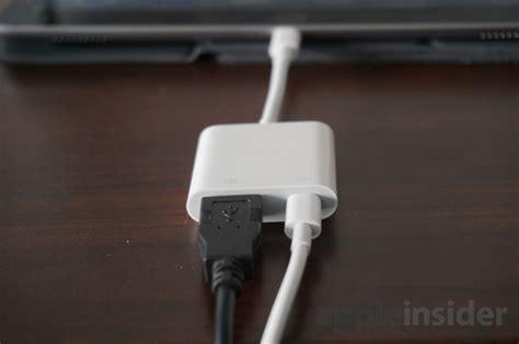 macbook air plug in microphone