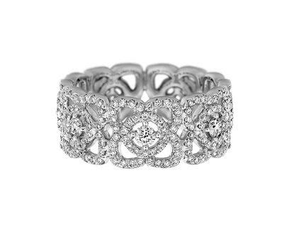 vow renewal ring hint hint pinterest beautiful