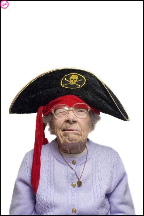 dumpertnl oma doet gek