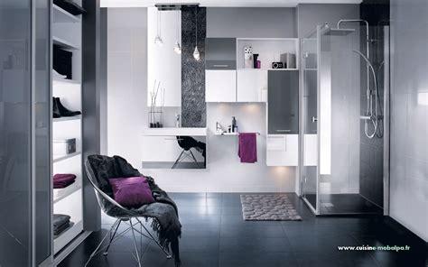 qualité cuisine mobalpa les salles de bains mobalpa cuisines rangements salles