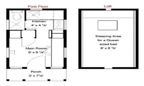 floor plans tiny homes modern tiny house on wheels tiny houses on wheels floor plans tiny houses floor plans
