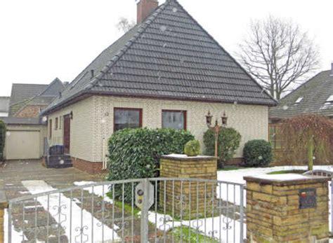 Haus Mieten In Hamburg Immobilienscout24