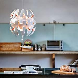 Ikea Ps 2014 Probleme : 2014 ikea ps collection moco vote ~ Watch28wear.com Haus und Dekorationen