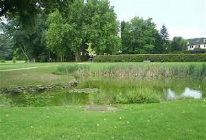 Piscine Les Clayes Sous Bois : ballade au parc de diane des clayes sous bois 78 le ~ Dailycaller-alerts.com Idées de Décoration