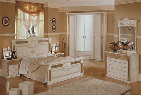 chambre en italien meuble italien chambre a coucher chambre a