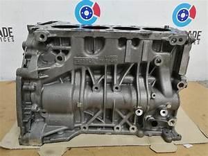 Surchauffe Moteur Consequences : surchauffe moteur 320d n47 page 4 les moteurs diesel forums ~ Medecine-chirurgie-esthetiques.com Avis de Voitures