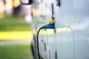 Rv Battery  The 7 Things You Need To Know