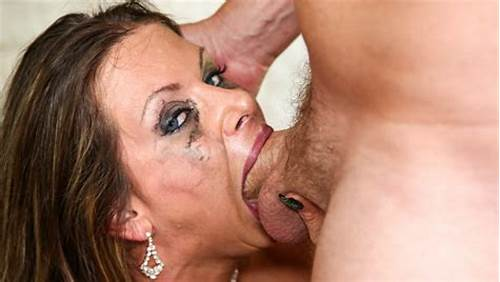 Bbw Licks My Deepthroats In Eats Facialed #Best #Deepthroat #Gifs #Ever
