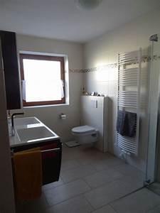 Bad Neu Fliesen : bad sanieren cool bad renovierung und sanierung with bad sanieren badezimmer renovieren ideen ~ Sanjose-hotels-ca.com Haus und Dekorationen