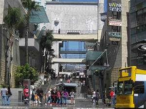 Hollywood & Highland   Things to do in Hollywood, Los Angeles  Hollywood