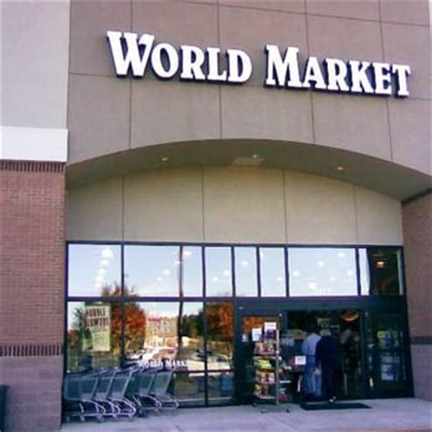 world market    reviews furniture stores