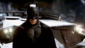 10 Reasons Why Batman Begins Is the Best Batman Movie – IFC