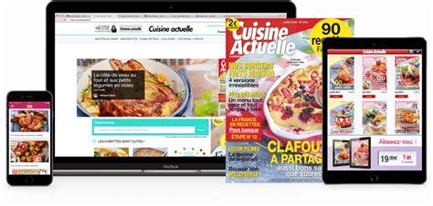 prismashop cuisine actuelle edito cuisine actuelle prismashop
