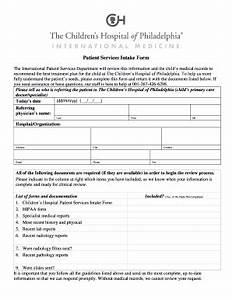 Childrens Er Discharge Paper - Fill Online, Printable ...