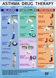 Addressing asthma in the U.S. | environmentalhealth