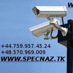 Bodyguard Services Sofia:Hire Companies:Agencies:VIP ...