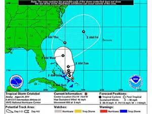 East Coast Weather Storm Update