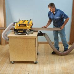 planer stand images woodworking woodworking