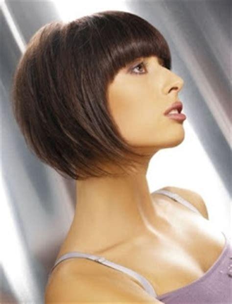 gaya model rambut wanita terbaru  intan panjaitan