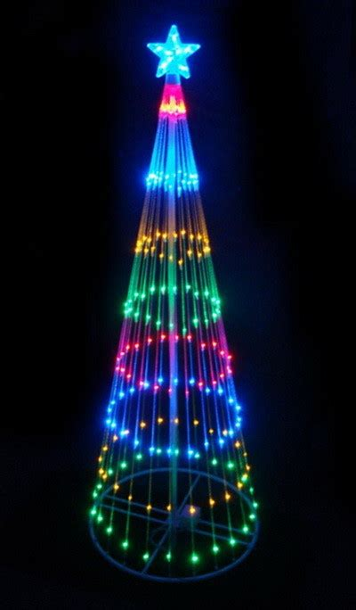 awesome christmas lights for home decorations web