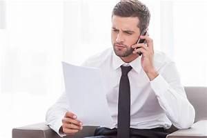 Handy Per Rechnung Oder Lastschrift Kaufen : wo handy ohne vertrag auf rechnung online kaufen ~ Themetempest.com Abrechnung
