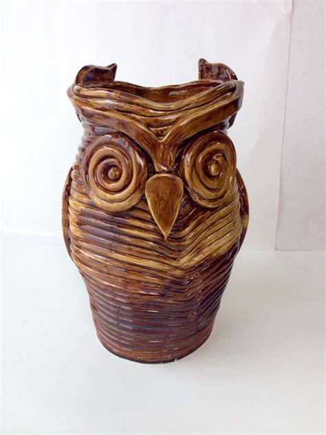 coil pots ideas  pinterest coiled pottery