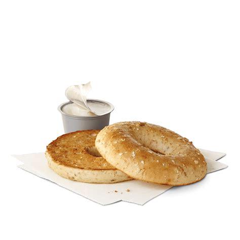 cfa cuisine home of the original chicken sandwich fil a