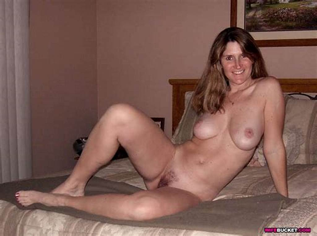 #Pics #Of #Real #Amateur #Milfs