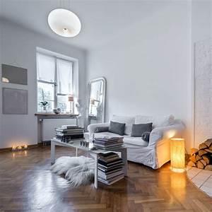 idées de luminaires pour ma maison Magazine Avantages