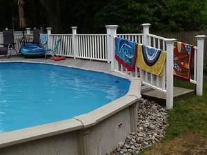 Pool 3 66 X 1 22 : 561 best images about swimming pools backyard oasis on ~ Kayakingforconservation.com Haus und Dekorationen