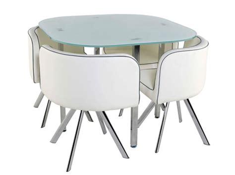 table de cuisine chez fly table cuisine gain de place cuisine table cuisine gain de