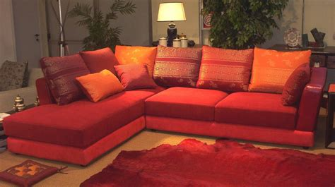 mondo divani adile adile divani palermo mondo outlet pa offerte zona notte