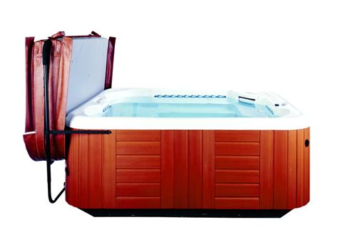 tub works complaints how does tub cover lift work best tubs spas