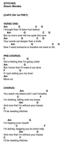 Guitar Chords Hallelujah Leonard Cohen Choice Image - guitar chord ...