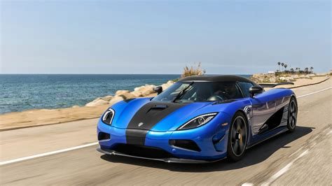Agera S by 2013 Koenigsegg Agera S Wallpapers Hd Images Wsupercars