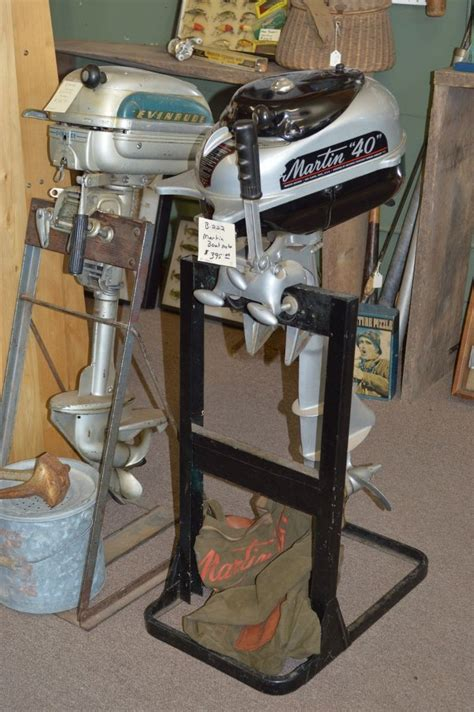 motors retro 201 best images about antique outboard motors on