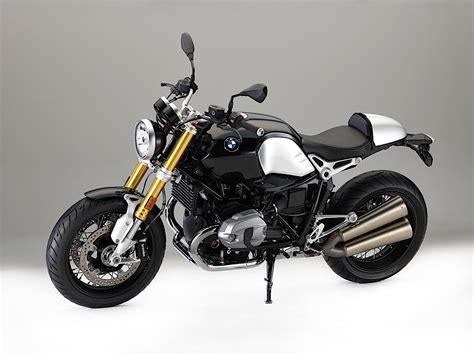 bmw r ninet scrambler priced in france available from the