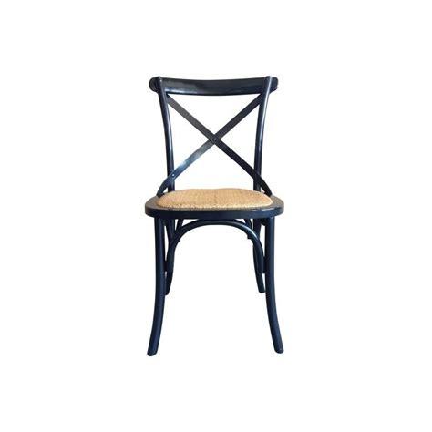 Chaise De Bistrot by Chaise De Bistrot Affordable Czhx Chaise Bistrot En Bois