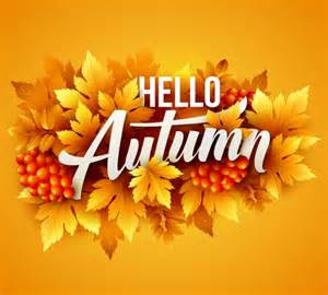 Image result for fall images