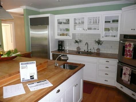 feng shui kitchen feng shui kitchen colors home buyers