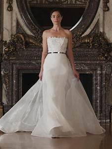 romona keveza spring 2016 wedding dresses 2016 With uk wedding dresses