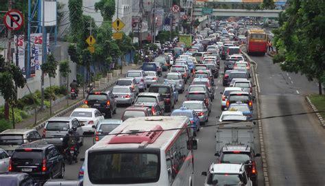 jakarta  taxi  sim card data  model traffic