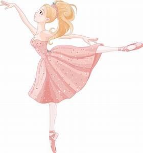 跳舞的卡通公主模板下载(图片编号:20131125032707)-生活人物-矢量人物-矢量素材 - 聚图网 ...